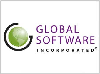 Global Software Controlling Conference Exhibitor