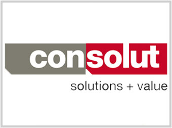 Consolut Controlling 2015 Exhibitor