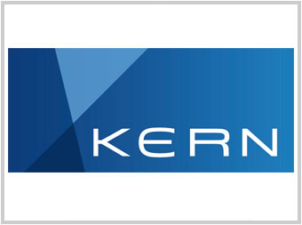 Kern Americas Controlling Conference Silver Sponsor