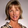 Marjorie Wright Controlling 2015 Speaker